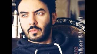 getlinkyoutube.com-بكر خالد - احبك