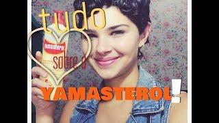 getlinkyoutube.com-TUDO sobre o Yamasterol ♥ (e o que eu achei)