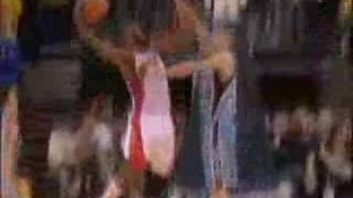 getlinkyoutube.com-NBA TV's Top 10 Plays of the Year 2007