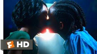 The Karate Kid (2010) - Festival Romance Scene (3/10) | Movieclips