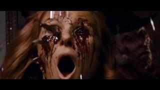 getlinkyoutube.com-Going Under - Nightmare on Elm Street  (DVD quality)