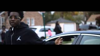 #BandGang - Slippin ( Official Video ) [ Shot By @GLCFilms ]