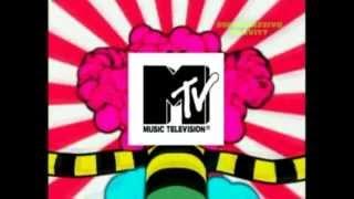 getlinkyoutube.com-MTV Argentina - Combo de bumpers animados - Gráfica 2009-2011