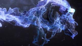getlinkyoutube.com-Entering The Stronghold | Audio Visual Animation    HD!