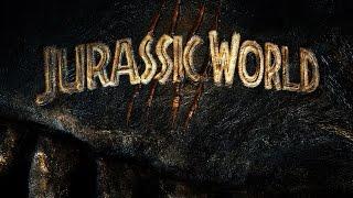 Jurassic Kingdom (Jurassic World 2 Fan Trailer)