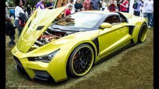 getlinkyoutube.com-BEST NISSAN G35 SKYLINE BODYKITS VAYDOR LOOKS MOST EXOTIC CAR EXPENSIVE CAR IN THE WORLD SEXY CAR