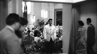 getlinkyoutube.com-Forbidden 1953 Tony Curtis Full Length Comedy Movie