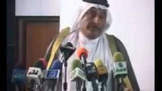 getlinkyoutube.com-الشاعر سعد محمد الحسن  يذم محافظ الناصرية.mp4