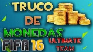getlinkyoutube.com-TRUCO DE MONEDAS PARA ULTIMATE TEAM   FIFA 16 (FUT 16)