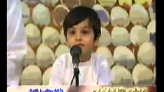 getlinkyoutube.com-Tabatabai Miracle Child الطفل المعجزة السيد محمد حسين طباطبائي