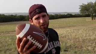 getlinkyoutube.com-Epic Football Trick Shots | Dude Perfect