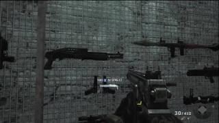 getlinkyoutube.com-Call Of Duty Black Ops: Easter Eggs