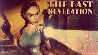 getlinkyoutube.com-Tomb Raider The Last Revelation - full movie