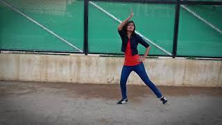 Yo Yo Honey Singh | Dil Chori Sada Ho Gaya (dance video) | - by apurva gutte