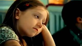 getlinkyoutube.com-Abuso sexual infantil