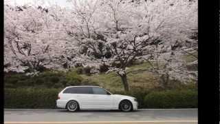 getlinkyoutube.com-My E46 325i Touring M-sport