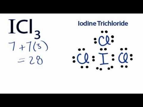 Io4 Bond Angle Related Keywords Io4 Bond Angle Long Tail