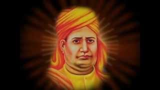 getlinkyoutube.com-Maharshi Dayanand Saraswati Rishi Gatha by Kavi Pradeep