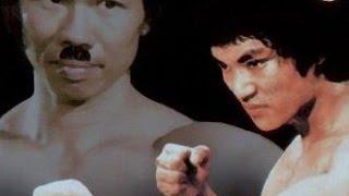 getlinkyoutube.com-Большой босс-2 / Китайский Голиаф    (боевик-каратэ Драгон Ли 1979 г)