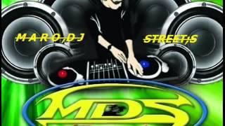 getlinkyoutube.com-DJ 50 Kr   Dangdut Nengkene Mixx
