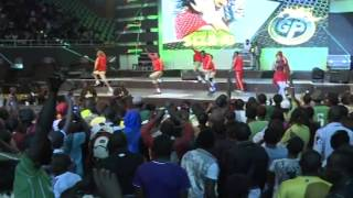 getlinkyoutube.com-Size 8 Performance at Groove Party 2013