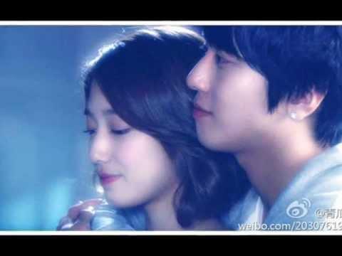 Jung Yong Hwa - Comfort Song