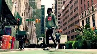 Let Me Love You   DJ Snake ft. Justin Bieber   KJ