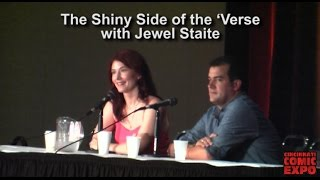 getlinkyoutube.com-Jewel Staite Panel