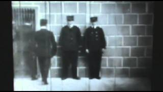 getlinkyoutube.com-GRAPHIC!!! INDUSTRIAL MUSIC!!! World War 2 hangings!