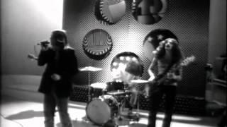 "getlinkyoutube.com-Black Sabbath - ""Paranoid"" Belgium 1970"