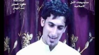 getlinkyoutube.com-شاعر العباس.محمد الحلفي
