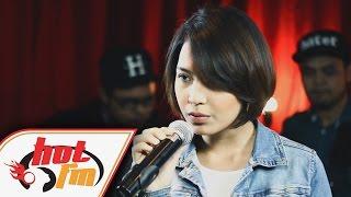 getlinkyoutube.com-JANNA NICK - Cinta Ini Membunuhku (LIVE) - Akustik Hot - #HotTV