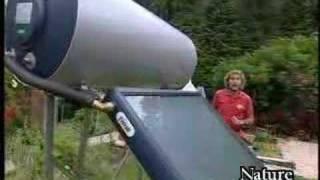 getlinkyoutube.com-energia solar - termotanque instalacion