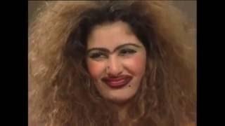 getlinkyoutube.com-مقطع مضحك من مسلسل جميل وهنا
