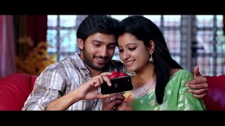 getlinkyoutube.com-Happy Married Life || A Romantic Comedy Tamil Short Film Teaser 2015