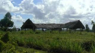 Madagascar Coutances 1ère