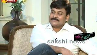 getlinkyoutube.com-Chiranjeevi Talks about Ram Gopal Varma Comments Over His 150th Film