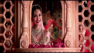 getlinkyoutube.com-Prem Ratan Dhan Payo  full title song Prem Ratan Dhan Payo