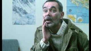 Mannen från Mallorca, 1984