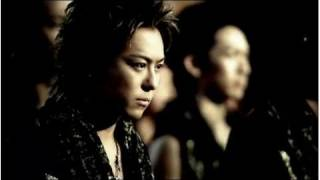 getlinkyoutube.com-EXILE / Rising Sun -short version-