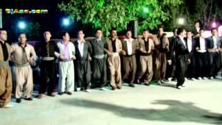 getlinkyoutube.com-Koresh Azizi Sayran Mariwan - Xan 7 Part 10
