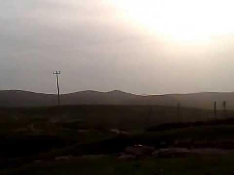 Mardin Savur Taşlık Köyü 2 (Cırze)