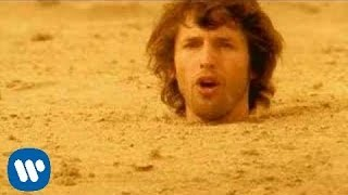 James Blunt - High [ORIGINAL VIDEO]