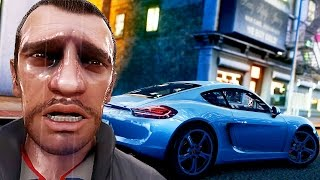 getlinkyoutube.com-GTA4 FINALLY GETS AN UPDATE, SEAN MURRAY RETURNS, & MORE