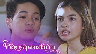 Wansapanataym Recap: Jasmin's Flower Power Episode 6