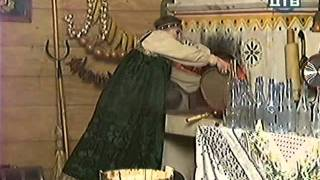 getlinkyoutube.com-Деревня дураков: Круговорот самогона в природе