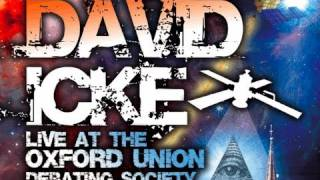 getlinkyoutube.com-MIND CONTROL AND THE NEW WORLD ORDER: David Icke LIVE at Oxford - 2-HOUR MOVIE