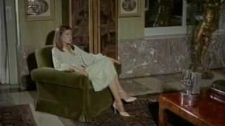 """getlinkyoutube.com-Sandra Bréa - (Cena de """"Convite ao Prazer"""") 1980"""