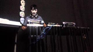 getlinkyoutube.com-DJ KALISTA