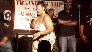 getlinkyoutube.com-Traz, Spicee Cajun.... The Cypher 2011